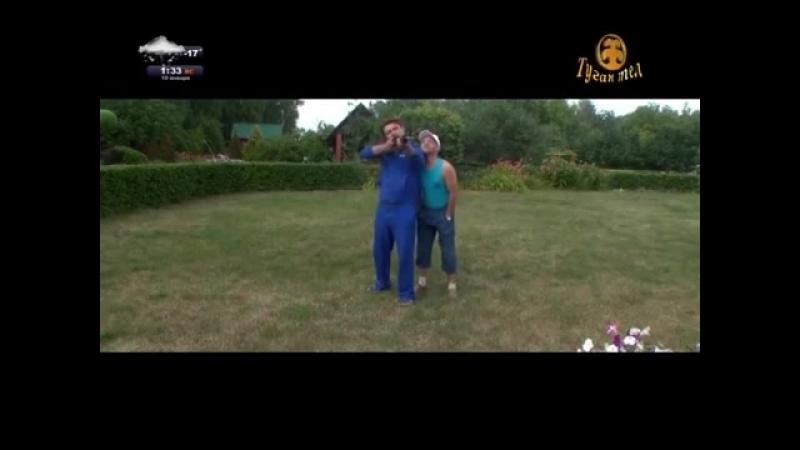 Татарча мәзәкләр (15)
