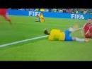 Mouse vrs Neymar - Who Fakes it