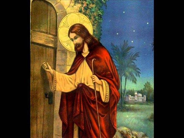 Євангелія від Марка, 1-8 🕎