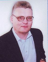 Юрий Симухин, 29 ноября , Плесецк, id100446422
