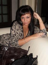Мариана Филинская, 24 июня , Санкт-Петербург, id106125567