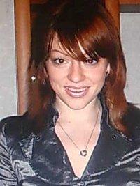 Наталья Иванова, 27 октября 1982, Кемерово, id37269059