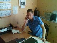 Алексей Федоров, 2 июля 1985, Омск, id47846248
