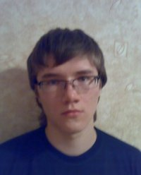 Алексей Савва, 9 октября , Щелково, id48795878
