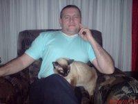 Юрий Обрезанов, 2 апреля , Кривой Рог, id63638946