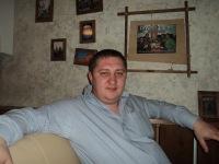 Роман Сучков, 17 ноября 1979, Кострома, id74281271