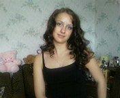 Юлия Мацнева, 11 июня 1990, Мичуринск, id74296475