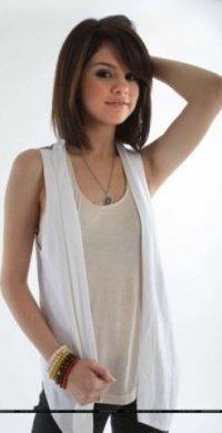 Selena Gomez, 22 июля , Бердянск, id80533767