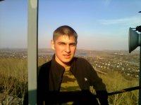 Олеган Корнилаев, 22 июня 1991, Новокузнецк, id82101649