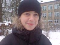 Вовчик Романович, 15 апреля , Львов, id83663297