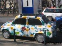 Ильдар Фазлуллин, 27 июля 1981, Казань, id84004109