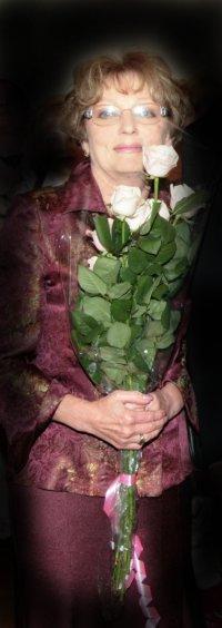 Ольга Дариенко, 9 июня , Донецк, id89587739