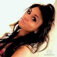 Miss Nastya, 3 сентября , Одесса, id89663213
