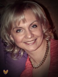 Татьяна Юданова, 2 июня 1989, Самара, id91948383