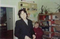 Ирина Гайтанова, 21 сентября 1993, Самара, id97019166