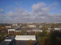 Рутгер Хауэр, 5 ноября 1988, Санкт-Петербург, id103584850