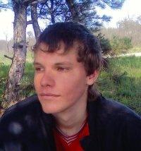 Иван Шестопало, Херсон, id111397536