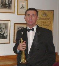 Александр Герасименко, 19 декабря , Саратов, id3304647