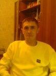 Алексей Ребров, 1 июля 1993, Искитим, id51485453