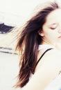 Анастасия Андреева фото #6