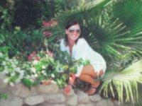 Наталья Ермолаева, 17 июня 1981, Гатчина, id83901569