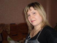 Ольга Джугостранская, 30 июня 1979, Кривой Рог, id84706891