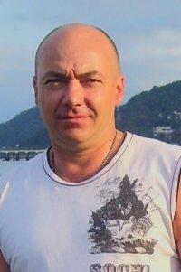 Павел Куликов, 10 января 1968, Димитровград, id89910321