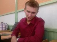 Дмитрий Юркевич, 24 февраля , Липецк, id113744462