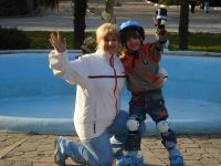 Татьяна Черкашина, Горловка, id119325463