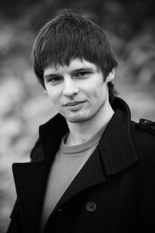 Шевченко иван х красный фото