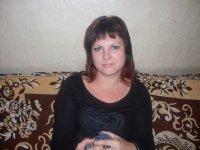 Анна Манаева, 8 января 1982, Ульяновск, id41433087