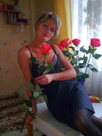 Танюшка Хангану(Левакова), 28 апреля , Москва, id56377161