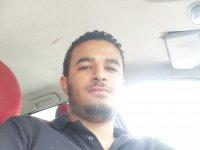 Jihed Aloui, id57936446