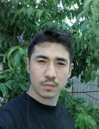 Илимдар *****, 8 марта 1992, Вологда, id63579059