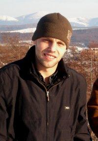 Сергей Шайдуров, 13 января , Корсаков, id63815342