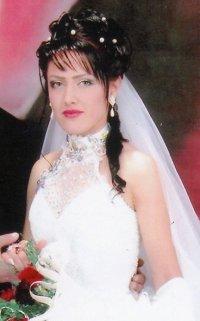 Дарине Инатулаева(козинец), 20 февраля 1989, Ангарск, id93656038