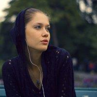Dshcesika Brein, 21 сентября 1993, Москва, id97019168