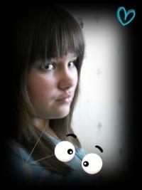 Evgeniya Sofronova, 23 мая 1987, Яранск, id107123409