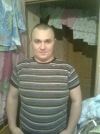 Дима Чумак, 6 декабря 1995, Якутск, id24157437