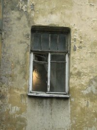 Vano Lock, 30 января 1988, Санкт-Петербург, id36555983