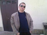 Igor Gavriliuc, 1 ноября 1986, Зеленоград, id40462670