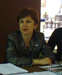 Елена Кулль, 2 мая 1961, Москва, id40499518