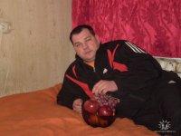 Александр Шубин, 9 мая , Краснодар, id49433046