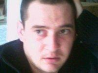Олег Зайцев, 1 февраля 1981, Самара, id95677100