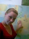 Света Серикова, 14 декабря 1992, Пермь, id103371474