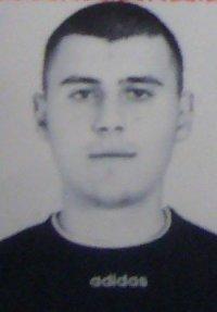Алексей Гудков, Alicante