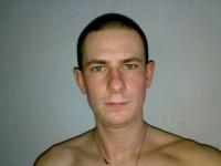 Саша Лепеха, 24 ноября 1990, Чернигов, id122815089