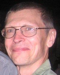 Миша Бобров