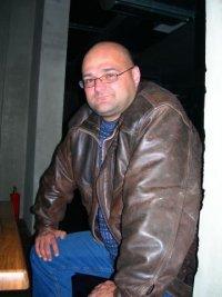 Владислав Литовченко