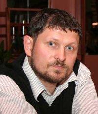 Олег Троицкий, 4 июля 1990, Москва, id1935690
